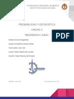 UNIDAD 5 PROBA.docx