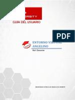 Manual-de-Usuario-EVA-Docente-v1.1