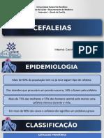 Cefaleias.pptx 2.pptx