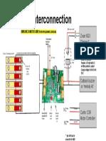Citroen C1 Evie - New BMS interconnection.pdf