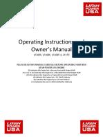 LF160F-LF168F-LF168F-2-LF170F-Owners-Manual1.pdf