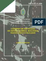 EB70-CI-11.409  Defesa Química Biológica Radiológica e Nuclear.pdf