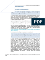 3.-Contractul-izvor-de-obligatii.docx