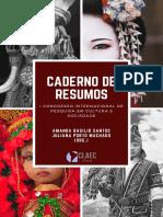 CADERNO_DE_RESUMOS_DO_I_CIPCS.pdf