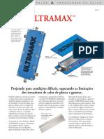 UM-1A Portuguese.pdf