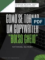 copywriter-