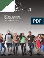 ESTACIO-2019-2-TEORIAS DA INTERACAO SOCIAL.pdf.pdf
