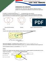4B INTERSECCIÓN 8 ABRIL Y ACTIV. DE EXTEN. (1).docx