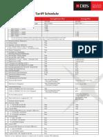tariff-schedule.pdf