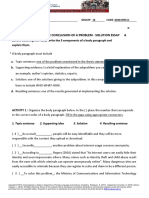 Ticket-in Writing a conclusion Week 10.pdf