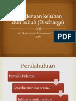 Uretritis IDI Sda.pdf