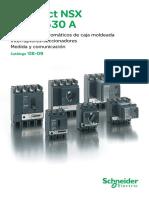 Catalogo Compact NSX 2008-2009.pdf