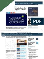 Uma carta aberta do Conselho Mundial de Viagens e Turismo _ TravelPulse.pdf
