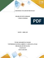 Observo_Mi_Mundo_Con_Ojos_De_Psicologo_Dinaira_De Leon.docx