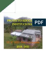 PEI-0020-25112018031158