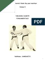 Wado_5_Yaku_Soku_Kumite_eb18_liens_150610.pdf