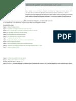 13 règles d'or base de données.pdf