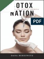 botox 2017 .pdf