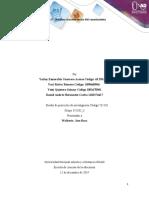 Tarea 5_ diseño de proyecto de investigación_colaborativo.docx