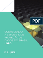 Daniel_Cartilha_LGPD_atual_fev2019.pdf