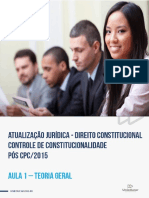 ebook01-direitocontitucional