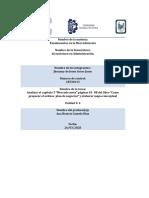 Mapa conceptual mercado meta.docx