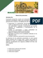 Manual de protocolos.docx