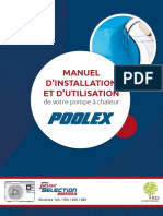 Manual_JetlineSelectionInverter_R32_FR (1).pdf