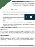 Deriva continental y tectónica de placas.pdf