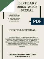 Identidad y orientación sexual ......pdf
