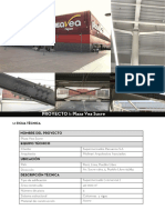 PROYECTO1_ PLAZA VEA.pdf