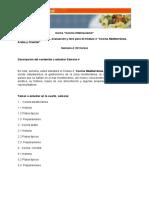 activid_ cocina_internacional_modulo4