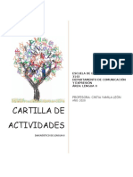 CARTILLA DE ACTIVIDADES para alumnos de 2° escuela técnica.docx