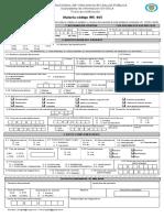 MALARIA F465.pdf