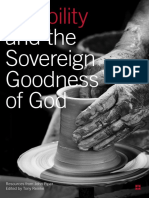 disability-and-the-sovereign-goodness-of-god.pdf