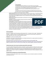 Документ Microsoft Word (5)