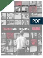 Nicolas MEGELAS - Garda World Security