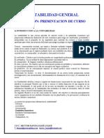 MATERIAL DE CLASE 1RA SESION.doc