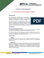 ESPECI1.doc