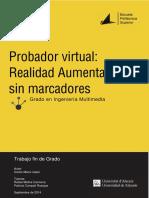Espejo_Virtual_MECA_LOPEZ_CARLOS.pdf