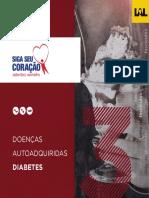 doencas_adquiridas_diabetes