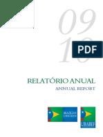 Relatório Anual ABEF.pdf