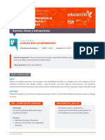 articles-132340_recurso_pdf.pdf