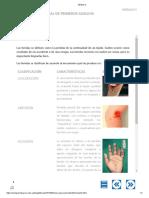 MODULO 3, P. AUXILIOS, CRUZ ROJA.pdf