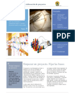 BREVE MANUAL ELABORACION DE PROYECTOS UNIPOL.pdf
