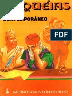 miqueias nosso contemporâneo  isaltino g. c. filho.pdf