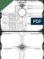 Cybersalles hoja de personaje rellenable.pdf