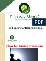 Hope for Suicidal Prevention for Presentation 10 Oct 19.pdf