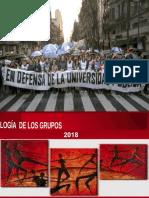 MODULO 1. TEÓRICO 1. 2018 ACUÑA.ppsx