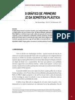 MODELO Artigo06.pdf